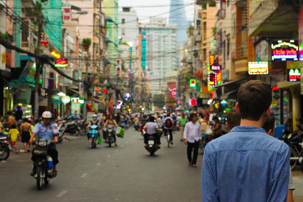 Die 10 beliebtesten Social-Media-Plattformen in China