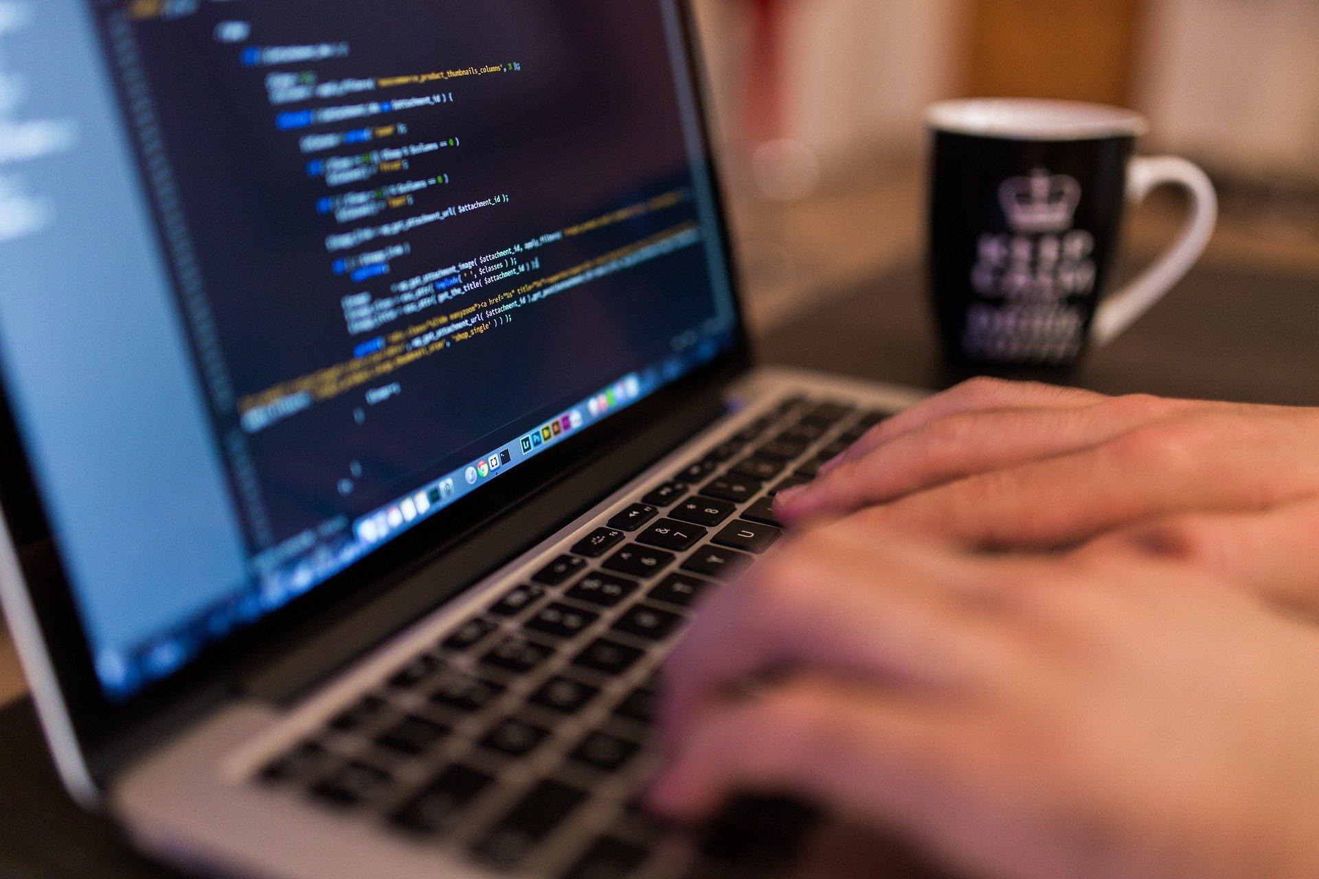 Das Virus zwingt die Politik zur Digitalisierung – Endlich!